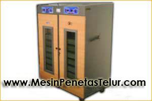 Penetas Telur Type C1000