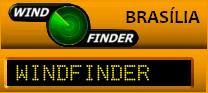 WINDFINDER.COM.BR