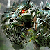 Transformers AOG brings in the Dinobots
