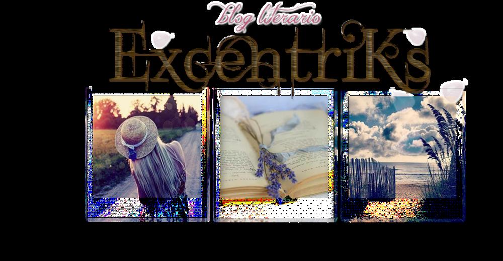 ExcentriKs