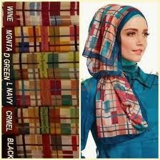 baju muslim zoya online,jilbab zoya,kerudung segiempat,agen zoya,reseller zoya