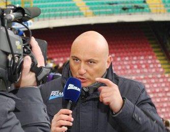 Bologna Inter 1-3 recalcati