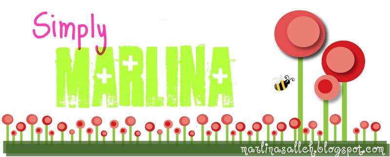 Simply Marlina