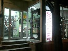 магазин/shop