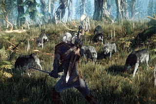 Download The Witcher 3 Wild Hunt Full Version