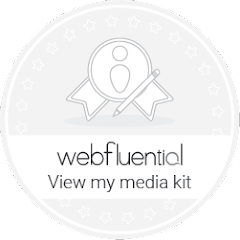View My Media Kit