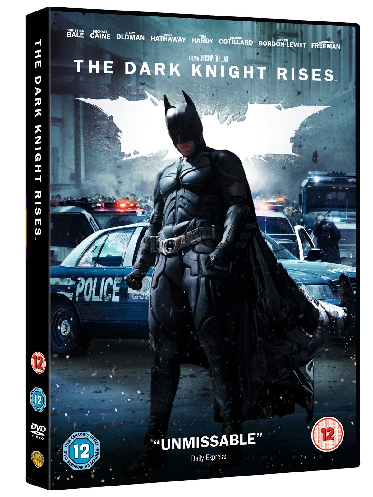 http://3.bp.blogspot.com/-jBGPykuSgzk/UNzKmhrNe9I/AAAAAAAAJoo/CjG3JTaR4uE/s1600/TDKR_3D_DVD_RETAIL.jpg