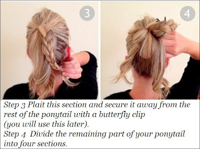cute-easy-hair-bun-tutorial
