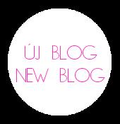 Új blogom