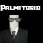 Palmitorio