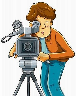http://www.educaciontrespuntocero.com/recursos/5-cortometrajes-educar-en-valores/16455.html