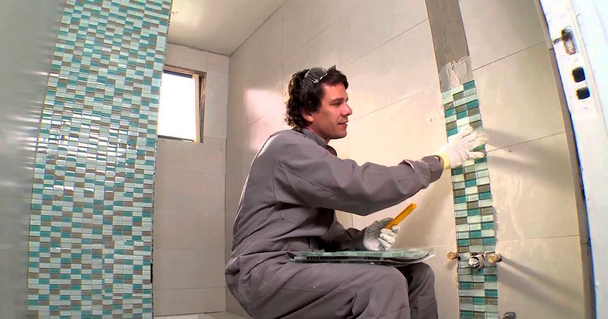 Calentadores de agua costa rica for Ideas para remodelacion de casas