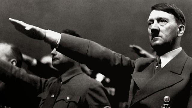 Adolfo-Hitler-Argentina-Historia