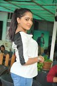 Anajana Deshpande glamorous photos-thumbnail-16