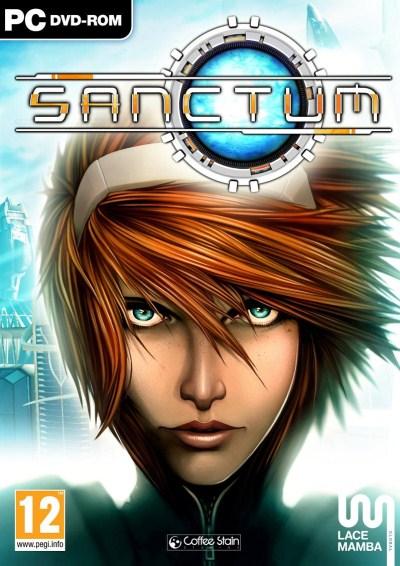 Sanctum v1.5.18881 Pc