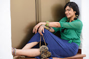 Heart Attack Heroine Adah Sharma Photos-thumbnail-7