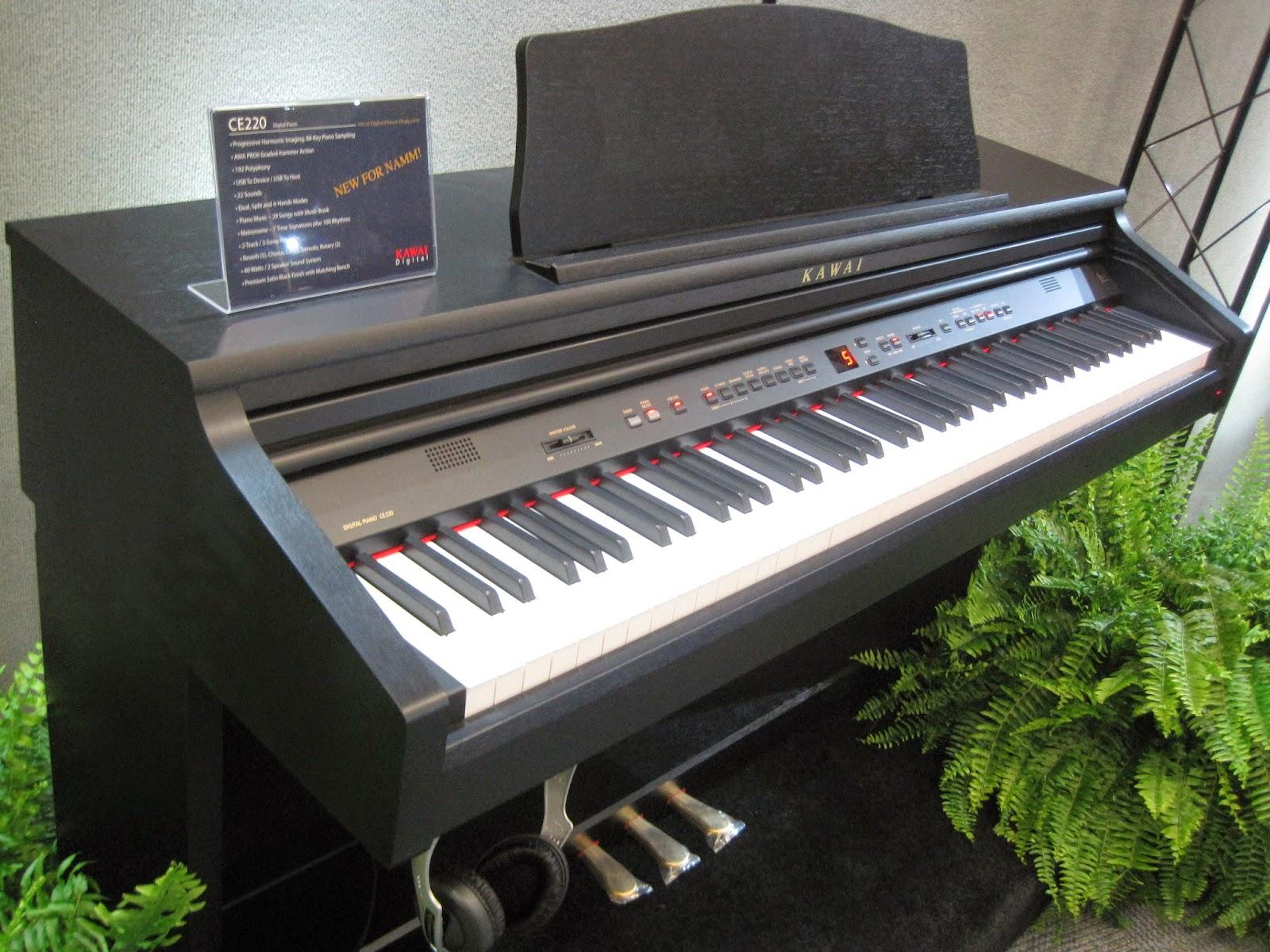 Fits Yamaha P45B/& Casio PX-150 Digital Piano PianoMaestro Learning System