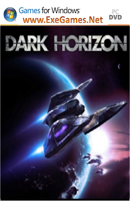Dark Horizons Lore Invasion Game