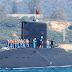 Tướng Trung Quốc Đòi Lập Sân Bay, Bến Cảng Ở Trường Sa