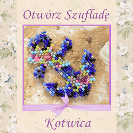 Otwórz Szufladę
