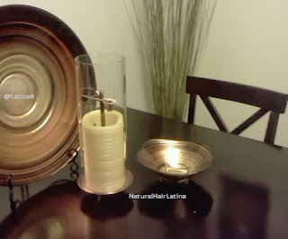 http://naturalhairlatina.blogspot.com/2013/11/eclipse-home-decor-magic-of-80-hour.html