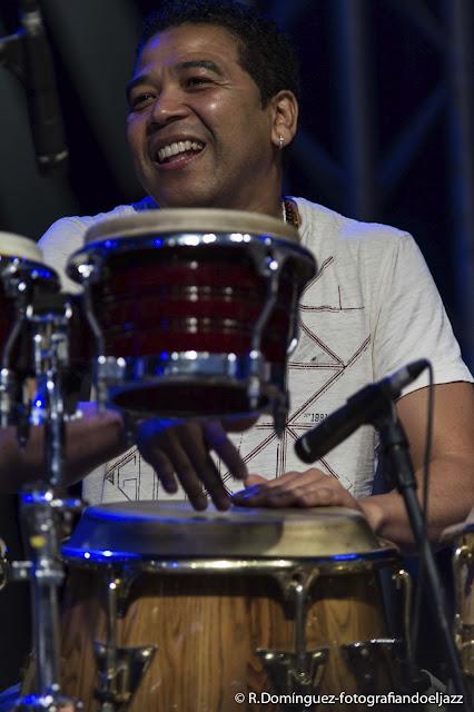 Luisito Quintero