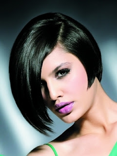 Bob Haircut Pictures - Bob Hairstyle Ideas