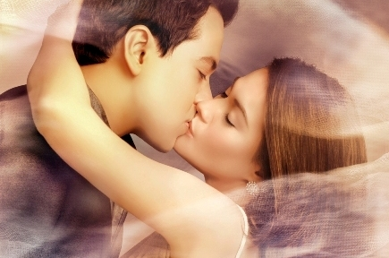 John Lloyd Cruz and Bea Alonzo hailed as Box Office King and Queen, respectively for 'The Mistress'