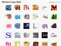 Cara Paling Mudah Cepat dan Mantap Membuat Logo / Banner Blogger Online