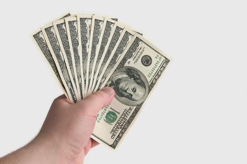 اختبار قدرات يقيس و يحدد مستوى الذكاء لغز ورقة المائة دولار  100 dollar puzzle