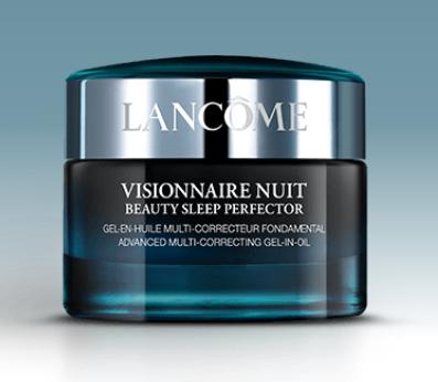 http://lancome-visionnairenuit.com/pt/pt/