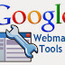 Google Webmaster Tools Search Query Reporting Bug Will Normal Soon