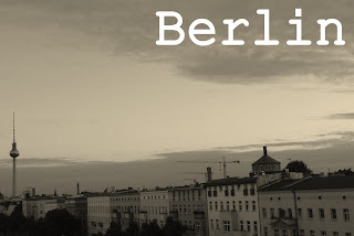 http://kolonihavelivet.blogspot.dk/2012/05/berlin-med-to-brn-pa-6-og-9-ar.html