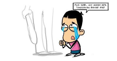 http://asalasah.blogspot.com/2012/03/tips-ngeles-ketika-di-tagih-hutang.html