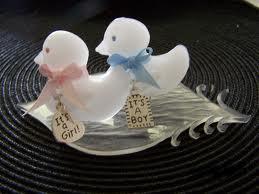 Gambar Desain Sabun Unik Untuk Souvenir dan Hadiah