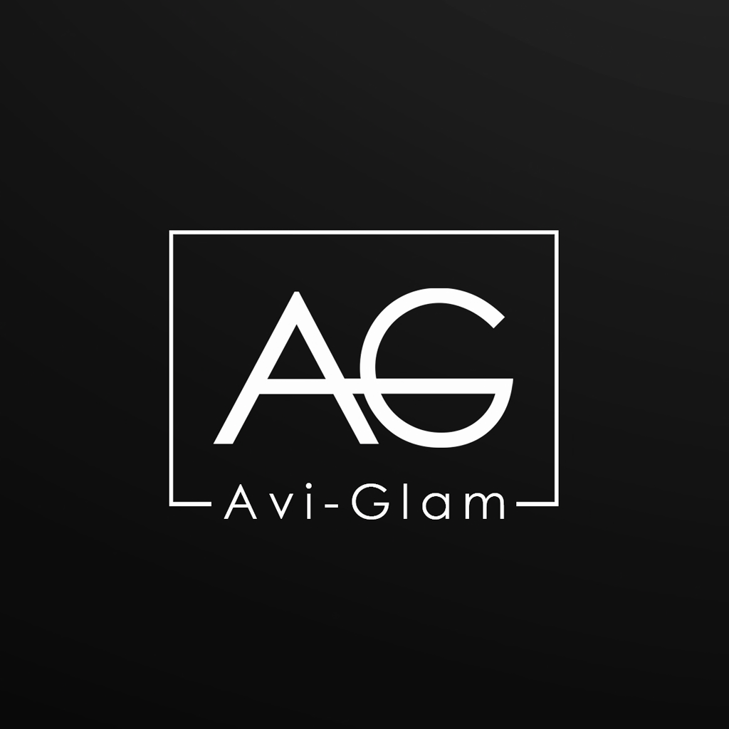 Avi Glam