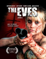 The Eves (2011) online y gratis