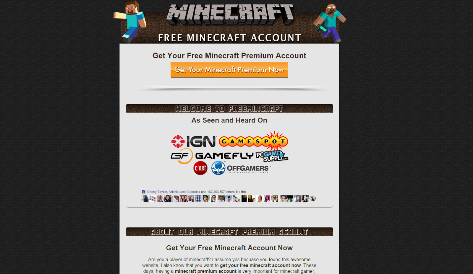 [Image: minecraft-landing-page.png]