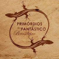 Primórdios do Fantástico Brasileiro
