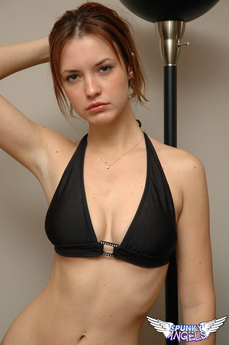 Pinterest sexy women nude