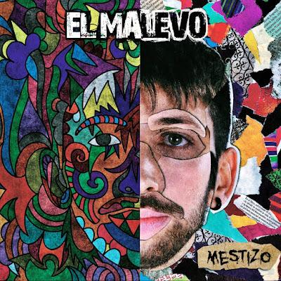 EL MALEVO - Mestizo