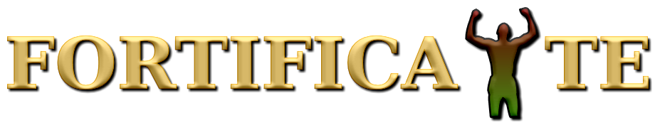 FORTICA-TE