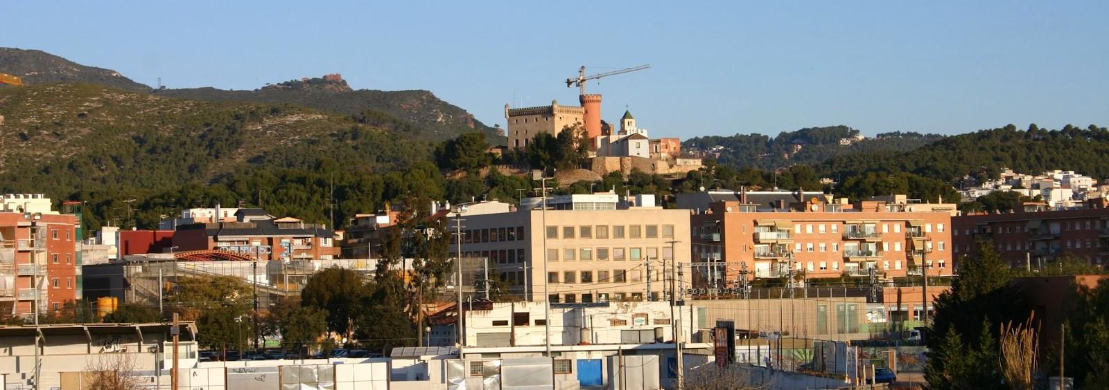 web municipal castelldefels