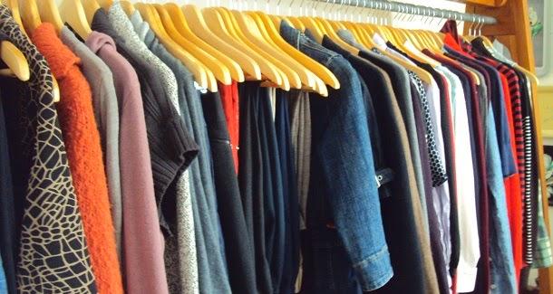 Vestiofobia - Medo de usar roupas