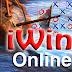 iWin - Game đánh bài giúp tăng khả năng tư duy logic