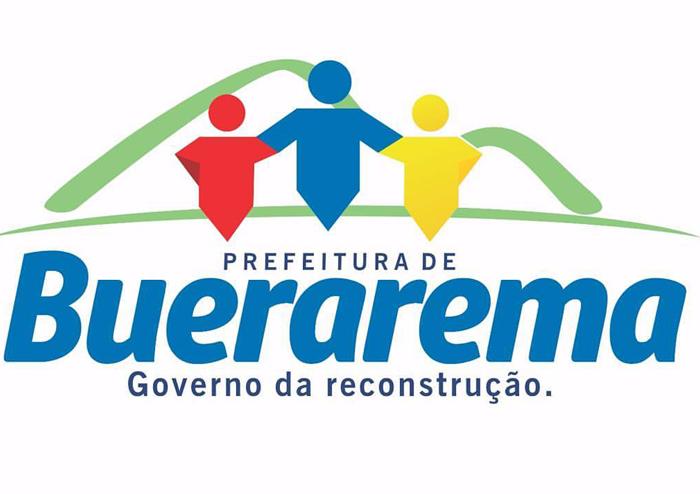 Governo da Reconstrução