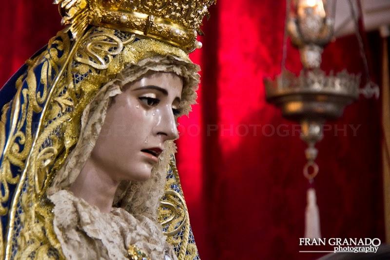 http://franciscogranadopatero35.blogspot.com/2014/12/la-concepcion-de-maria-en-su-besamanos.html