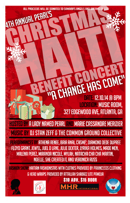 http://www.eventbrite.com/e/4th-annual-pearls-christmas-kindness-haiti-benefit-concert-tickets-14357239891