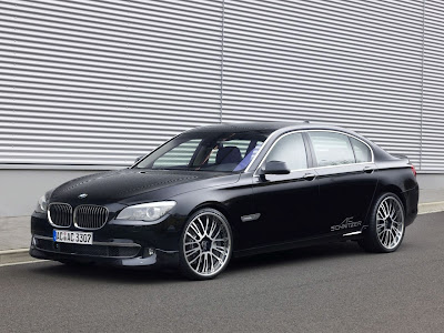 2012 bmw 7 series review | specs-price-lease-hybrid-photos.