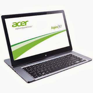 Acer Aspire R7-571G